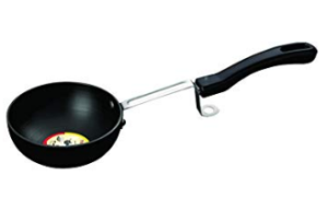 Pigeon Non Stick Tadka Pan