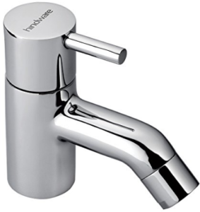Best Bathroom Taps in India