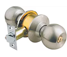 Yale Door Locks
