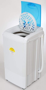 best cloth dryer in India