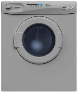 best clothes dryer in India