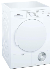 best condensation dryer